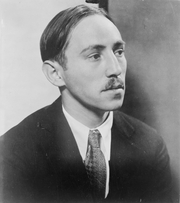 Author photo. <a href=&quot;http://hdl.loc.gov/loc.pnp/cph.3c16726&quot;>NYWT&S Collection</a>, Library of Congress