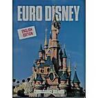 Eurodisney, a special issue of Connaissance…