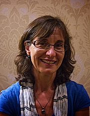 Author photo. By Warfieldian - Own work, <a href=&quot;https://commons.wikimedia.org/w/index.php?curid=35003782&quot; rel=&quot;nofollow&quot; target=&quot;_top&quot;>https://commons.wikimedia.org/w/index.php?curid=35003782</a>