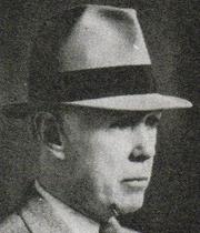 John Thomas McIntyre