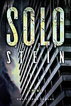 Solo by Jesper Stein