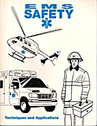 EMS Safety Techniques and Applications by…