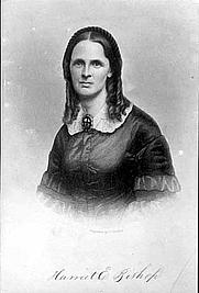 Author photo. Wikimedia Commons c. 1860