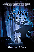 The Wild Hunted (The Pandora Chronicles) by…