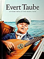 Evert Taube : 50 visor by Evert Taube