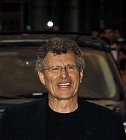 Author photo. credit: ryancoleman/wikimedia.org