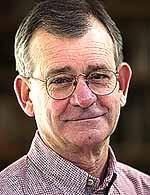 Author photo. <a href=&quot;http://abovethelaw.com/john-osborn/&quot; rel=&quot;nofollow&quot; target=&quot;_top&quot;>http://abovethelaw.com/john-osborn/</a>
