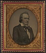 Author photo. courtety Boston Public Library