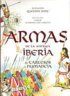 Armas de la antigua Iberia: de Tartesos a…