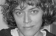 Author photo. <a href=&quot;http://www.poetryfoundation.org/bio/amy-beeder&quot; rel=&quot;nofollow&quot; target=&quot;_top&quot;>http://www.poetryfoundation.org/bio/amy-beeder</a>