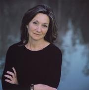 Author photo. Tom Rankin
