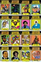 Golden Legacy: Illustrated History Magazine…