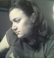 Christine F. Anderson