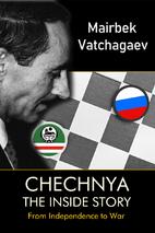 Chechnya: The Inside Story