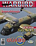 Warbird Digest 11
