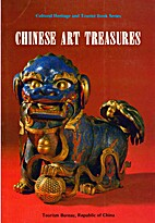 Chinese Art Treasures (Cultural Heritage and…