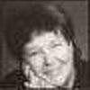 Author photo. Patricia Anne Klein Ernst Brisco Matthews
