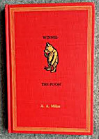 Winnie-the-Pooh (Chinese Edition) by A. A.…
