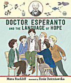Doctor Esperanto and the Language of Hope by…