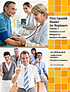 First Spanish Reader for beginners (Volume…
