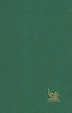 Het Beste Boek 157: Nachtvlucht / Scarlett /…