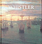 Whistler by James McNeill