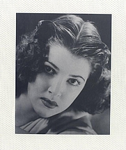 Author photo. Courtesy of the <a href=&quot;http://digitalgallery.nypl.org/nypldigital/id?78132&quot;>NYPL Digital Gallery</a> (image use requires permission from the New York Public Library)