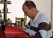 Author photo. Thomas Brussig