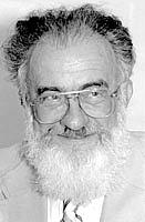 Author photo. <a href=&quot;http://www.dorothyalexander.com/&quot; rel=&quot;nofollow&quot; target=&quot;_top&quot;>http://www.dorothyalexander.com/</a>