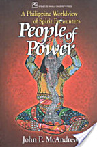 People of Power: A Philippine Worldview of…