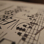 Contemporary composers -- a Karl Miller…