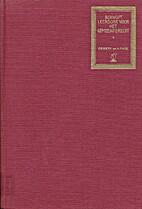 Beknopt leerboek voor het gemeenterecht by…