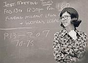 Author photo. University of California at Berkeley Law School, found at <a href=&quot;https://www.nytimes.com/2017/07/02/us/herma-kay-dead-berkeley.html?&quot; rel=&quot;nofollow&quot; target=&quot;_top&quot;><i>New York Times</i> website</a>