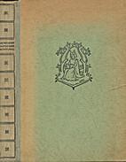 Am Borne deutscher Dichtung by Margarete…