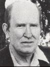 Author photo. <a href=&quot;http://www.owenbarfield.com/Biographies/A.htm&quot;>Owen Barfield World Wide Website</a>