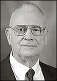 Author photo. Photo of 9-11 Vice Chair Lee Hamilton. from http://www.9-11commission.gov/about/bio_hamilton.htm