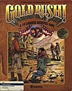 Gold Rush! by The Software Farm