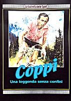 Coppi, Una leggenda senza confini by La…