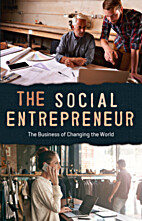 The Social Entrepreneur by The Asbury…