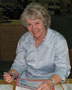 """Author photo. MaryAnn F. Kohl, Bright Ring Publishing, """"Bright Ideas for Learning"""", www.brightring.com"""
