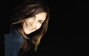 Author photo. Gillian Crane