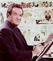 Author photo. <a href=&quot;http://www.s9.com/Biography/Capp-Al&quot; rel=&quot;nofollow&quot; target=&quot;_top&quot;>http://www.s9.com/Biography/Capp-Al</a>