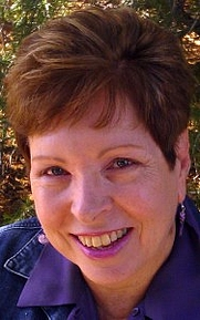 Author photo. uncredited image found at <a href=&quot;http://monahodgson.com/mona/about-mona/&quot; rel=&quot;nofollow&quot; target=&quot;_top&quot;>author's website</a>