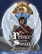 The Prince and the Swan, Volume 2 by April…