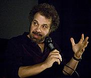Author photo. Bridget Laudien/wikimedia.org