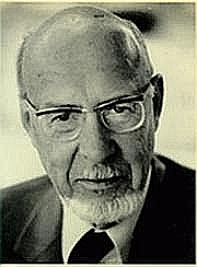"Author photo. <a href=""http://www.owenbarfield.com/Biographies/B.htm"">Owen Barfield World Wide Website</a>"