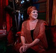 Author photo. Pamela Bradley. Photo from the <a href=&quot;http://www.pamelabradley.com&quot; rel=&quot;nofollow&quot; target=&quot;_top&quot;>Author's Home Page</a>.