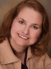 """Author photo. Used by permission of <A HREF=""""http://www.bakerpublishinggroup.com/"""">Baker Publishing Group</A>, copyright © 2008. All rights to this material are reserved. Materials are not to be distributed to other web locations for retrieval, published(see © info.)"""