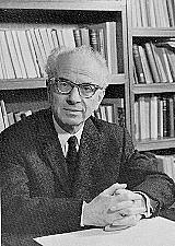 Author photo. Thesaurus Indogermanischer Text- und Sprachmaterialien