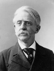 Author photo. 1903 photograph (LoC Prints and Photographs Division, LC-USZ62-103845)